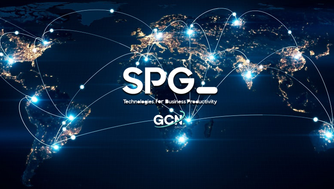 SPG joins GCN group