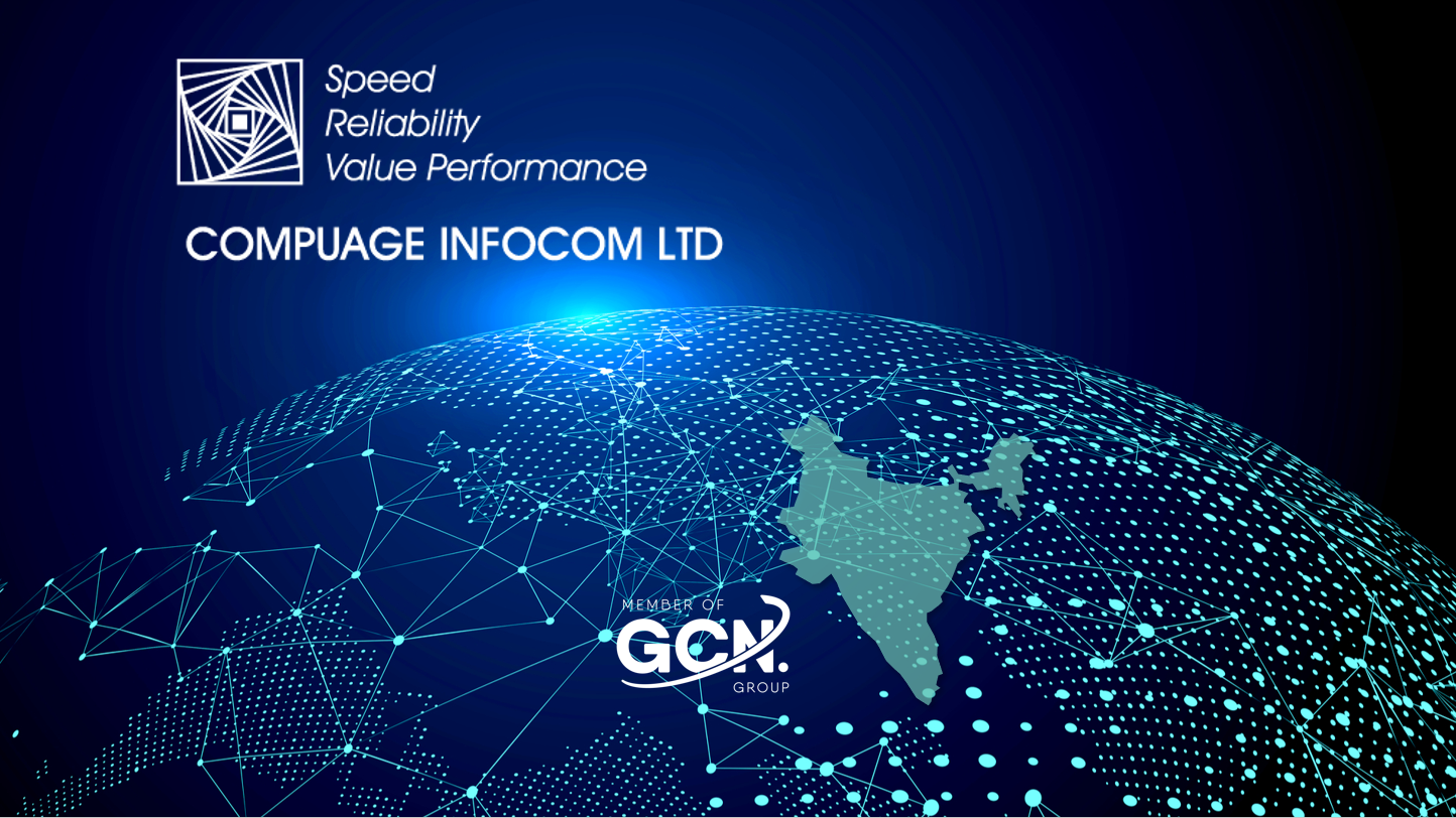 Compuage joins GCN group