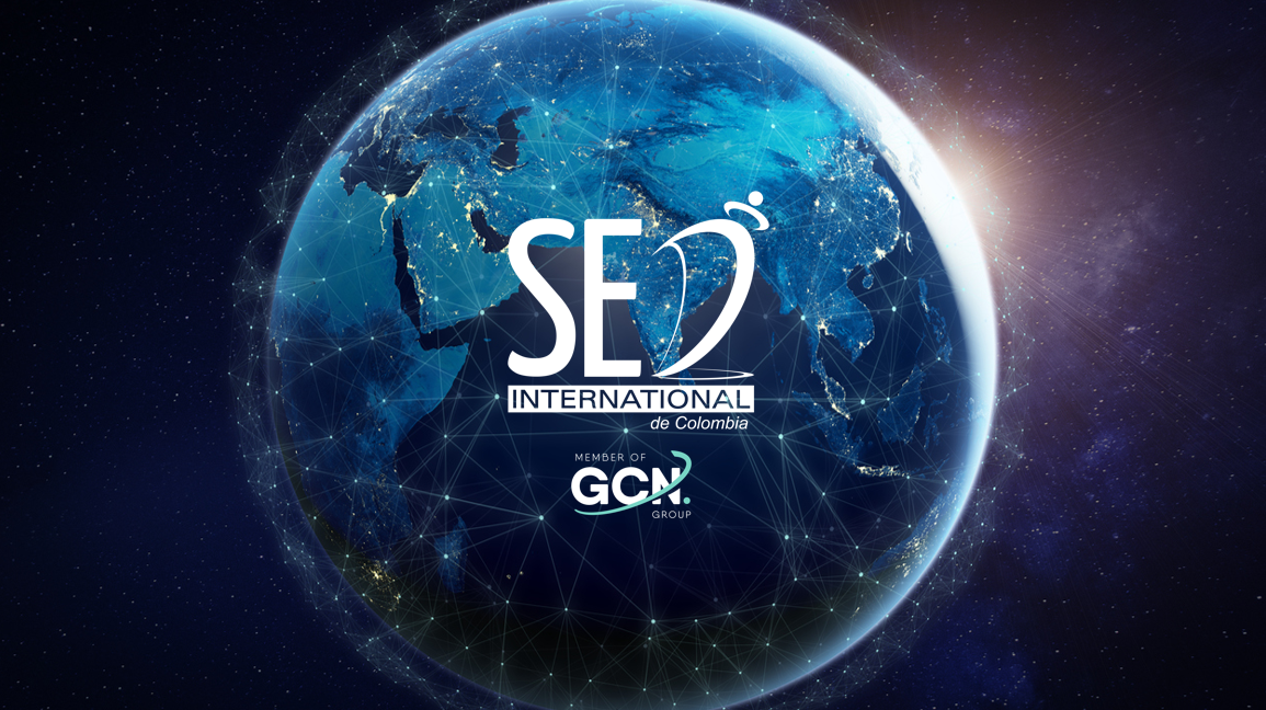 SED International joins GCN group